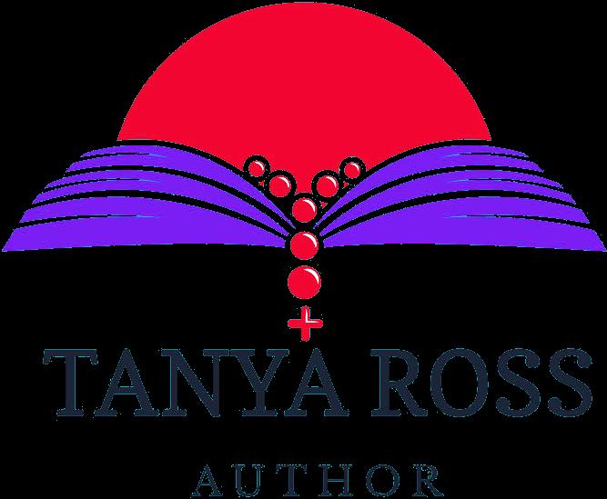 Tanya Ross