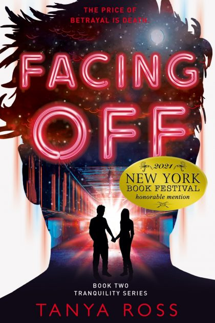 FacingOff_TanyaRoss-NYC